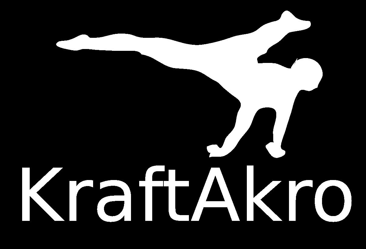 KraftAkro
